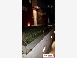 Foto de casa en renta en puerta de castilla 1, bosque esmeralda, atizapán de zaragoza, méxico, 0 No. 01
