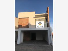 Foto de casa en renta en puerta de hierro 500, puerta de hierro, irapuato, guanajuato, 19403333 No. 01