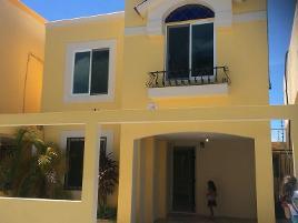 Foto de casa en venta en  , puerta de hierro, carmen, campeche, 0 No. 01