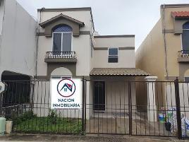 Foto de casa en renta en  , puerta de hierro, carmen, campeche, 0 No. 01