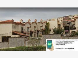 Foto de casa en venta en puerta de napa 3007, puerta del valle i y ii, chihuahua, chihuahua, 0 No. 01