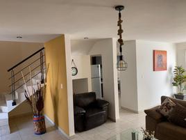 Foto de casa en renta en puerta de piedra 300, puerta de piedra, san luis potosí, san luis potosí, 0 No. 01