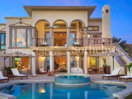 Foto de casa en venta en puerta del sol , residencial cabo del sol, los cabos, baja california sur, 0 No. 01