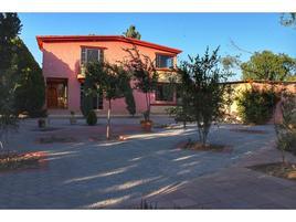 Foto de casa en venta en  , puerta del sol, saltillo, coahuila de zaragoza, 18089033 No. 01