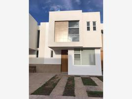Foto de casa en renta en puerta natura 100, villa de pozos, san luis potosí, san luis potosí, 0 No. 01