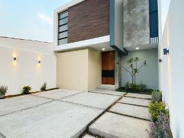 Foto de casa en renta en  , puerta paraíso, colima, colima, 0 No. 01