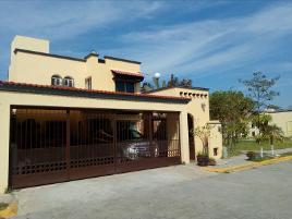 Foto de casa en venta en puerta real 1, residencial las puertas, centro, tabasco, 0 No. 01