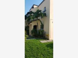 Foto de casa en venta en puerta real 6, residencial puerta real, centro, tabasco, 0 No. 01