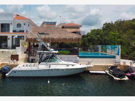 Foto de casa en renta en puerto aventuras 39487, puerto aventuras, solidaridad, quintana roo, 0 No. 01