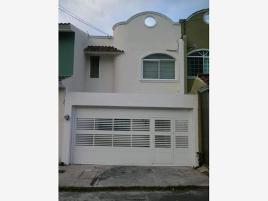 Foto de casa en renta en puerto banderas 513, graciano sanchez, r?o bravo, tamaulipas, 0 No. 01