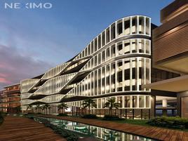 Foto de bodega en venta en puerto cancun 102, zona hotelera, benito juárez, quintana roo, 17699799 No. 01