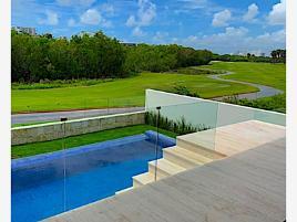 Foto de casa en venta en puerto cancun mls-brca217, cancún centro, benito juárez, quintana roo, 0 No. 01