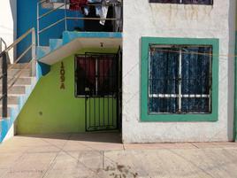 Foto de departamento en venta en puerto cayo arcas , villa de nuestra señora de la asunción sector san marcos, aguascalientes, aguascalientes, 15940951 No. 01