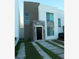 Foto de casa en renta en puerto cortes , banus, alvarado, veracruz de ignacio de la llave, 0 No. 01