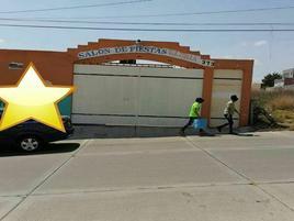 Foto de local en venta en puerto de acapulco , tinijaro, morelia, michoacán de ocampo, 0 No. 01