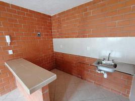 Foto de departamento en venta en puerto de buena vistas 111, puerto de buenavista, morelia, michoacán de ocampo, 0 No. 01