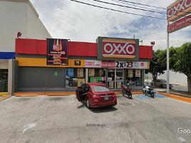 Foto de local en venta en puerto guaymas 71, miramar, zapopan, jalisco, 0 No. 01