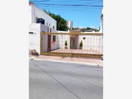 Foto de casa en renta en puerto mazatlan 4225, las brisas, monterrey, nuevo león, 0 No. 01