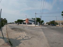Foto de nave industrial en venta en  , puerto pesquero, carmen, campeche, 14563360 No. 01