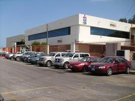 Foto de nave industrial en venta en  , puerto pesquero, carmen, campeche, 16705627 No. 01