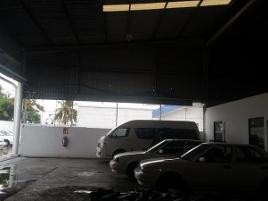 Foto de oficina en renta en  , puerto pesquero, carmen, campeche, 0 No. 01