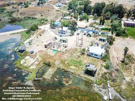 Foto de rancho en renta en  , puerto salina la marina, ensenada, baja california, 7591476 No. 03