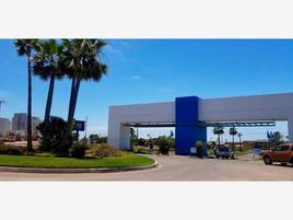 Foto de casa en venta en punta azul 1, punta azul, playas de rosarito, baja california, 17879931 No. 01