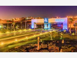 Foto de terreno industrial en venta en punta azul na, punta azul, playas de rosarito, baja california, 0 No. 01