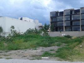 Foto de terreno comercial en renta en punta caiman 10, punta juriquilla, querétaro, querétaro, 0 No. 01