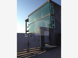 Foto de edificio en venta en punta chale 112, el aguajito, los cabos, baja california sur, 17570913 No. 10
