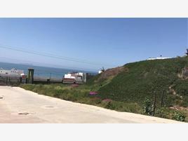 Foto de terreno comercial en venta en  , punta del mar, tijuana, baja california, 0 No. 01