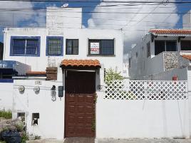 Foto de casa en venta en punta molas , región 504, benito juárez, quintana roo, 0 No. 01