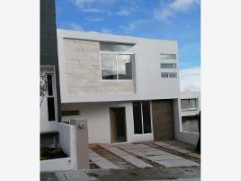 Foto de casa en venta en punta rubi 1, punta esmeralda, corregidora, querétaro, 0 No. 01