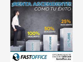 Foto de oficina en renta en purisima 3089, chapalita, guadalajara, jalisco, 0 No. 01