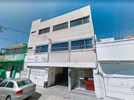 Foto de edificio en renta en puruandiro 103, michoacán, león, guanajuato, 17161067 No. 01
