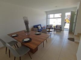 Foto de casa en venta en pvd de los angeles 449, san francisco ocotlán, coronango, puebla, 0 No. 02