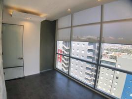 Foto de oficina en renta en q7001 centro sur 1, centro sur, querétaro, querétaro, 0 No. 01
