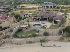 Foto de casa en venta en querencia s/n , san jos? del cabo (los cabos), los cabos, baja california sur, 6673043 No. 01