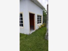 Foto de casa en venta en queretaro 20, mariano matamoros, ayala, morelos, 0 No. 01