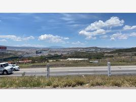 Foto de terreno comercial en renta en queretaro mexico 204.5 , san isidro buenavista, querétaro, querétaro, 0 No. 01