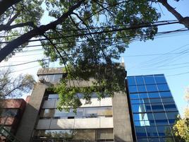 Foto de edificio en renta en querétaro , roma norte, cuauhtémoc, df / cdmx, 0 No. 01