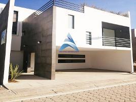 Foto de casa en venta en quetzalli 25, santa catarina, san andrés cholula, puebla, 0 No. 01