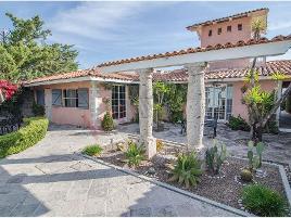 Foto de rancho en venta en quinantzin 8, el oasis, san miguel de allende, guanajuato, 13610065 No. 01
