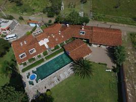 Foto de rancho en venta en quinatzin , moral de puerto de nieto, san miguel de allende, guanajuato, 0 No. 01