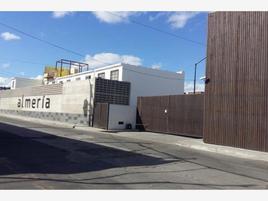 Foto de casa en renta en quinta alta 4785, reynoso, tijuana, baja california, 0 No. 01