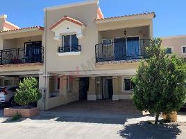 Foto de casa en renta en quinta andalucía 6328, nuevo hipódromo, juárez, chihuahua, 14737861 No. 01