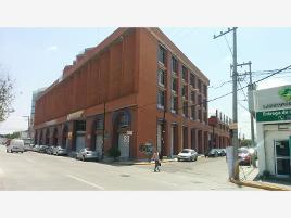 Foto de edificio en venta en quinta avenida 1, agricultura, aguascalientes, aguascalientes, 7548459 No. 01