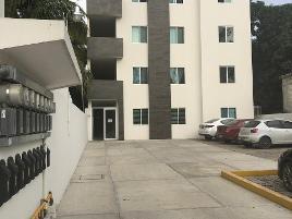 Foto de departamento en venta en quinta avenida 198, laguna de la puerta, tampico, tamaulipas, 0 No. 01