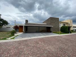 Foto de casa en venta en quinta real , las quintas ii, león, guanajuato, 0 No. 01