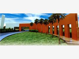 Foto de terreno habitacional en venta en quinta real san miguel 1, san miguel de allende centro, san miguel de allende, guanajuato, 0 No. 01